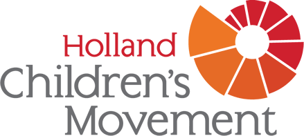 Holland Childrens Movement